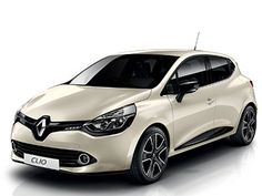 Renault Clio 4 1.2 ess 16V 75ch