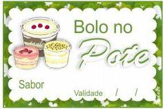 etiquetas-para-bolo-no-pote