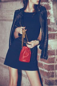 BT MILANO Clutch Bag - never without my BT Bag #btmilano #bag #clutch #purse #leatherbag #madeinitaly