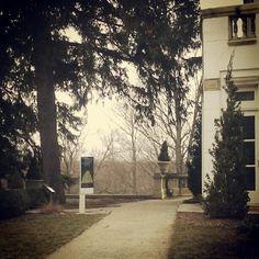 JK Lilly House