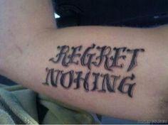 LoL!!! Best Tattoo fails ever