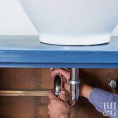 Toilet Flange Repair And Replace Plumberx Plumbing Septic System Toilet