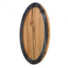 Altholz Natur Sonnenverbrannte Trophäenschilder für Rehbock oder Gams ca. 24 x 12 cm, sind aus abgelagertem Holz gefertigt und somit garantiert rissfrei. Auf der Rückseite der Trophäenschilder kann ein Kieferfach und eine Aufhängevorrichtung eingefräst werden.Bitte wählen ob mit oder ohne Kieferfach. Old Wood, You're Welcome, Shop Signs, Nature