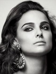 Natalie Portman - Page - Interview Magazine