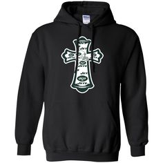 New York Jets Shirts One Nation Under God Jets T-shirts Hoodies Sweatshirts New York Jets Shirts One Nation Under God Jets T-shirts Hoodies Sweatshirts Perfect