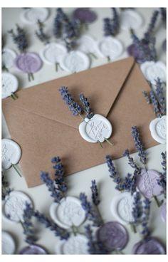 Wedding Cards, Our Wedding, Dream Wedding, Fall Wedding, Rustic Wedding, Wax Seal Stamp, Invitation Cards, Invite, Diy Gifts