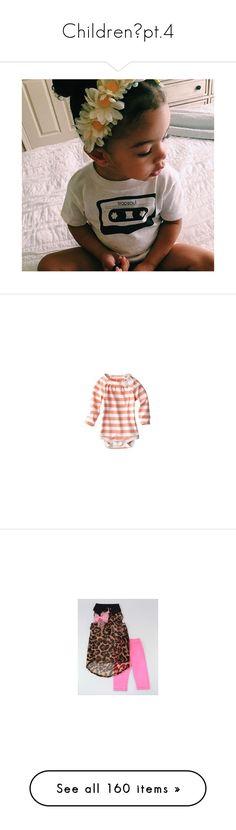 """Children👑pt.4"" by gamergirl247 ❤ liked on Polyvore featuring home, home decor, inspirational home decor, intimates, sleepwear, pajamas, emoji pajamas, short sleepwear, short pyjamas and short pajamas"