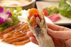 北京ダックの全聚徳(ゼンシュトク) | 銀座・新宿・六本木でのご接待ご宴会は、高級個室中華料理店「北京ダックの全聚徳(ゼンシュトク)」にご予約ください。