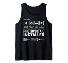 Clash On T-shirt - Positive Elixir Trade Tank Top Premium Tee Badminton, Gina Valentina, Funny Tank Tops, Dad To Be Shirts, Girls, Fashion Brands, Tank Man, Tees, Mens Tops