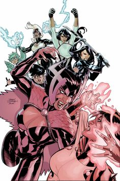"""X-MEN #22 MARC GUGGENHEIM (W) HARVEY TOLIBAO and DEXTER SOY (A) Cover by TERRY DODSON """"EXOGENOUS"""" Conclusion! • """"Arrow"""" executive producer Marc Guggenheim wraps up his run on this critically acclaimed arc of X-MEN! • Time is running out as the X-Men race to save the Earth from the alien monstrosities that have emerged from the depths of space! • But will Rachel Grey forsake her teammates to get revenge on those responsible for the death of her family? 32 PGS./Rated T+ …$3.99"""