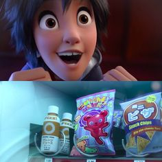 GUMMY BEARS !!!! // I MUST DRAW THIS FACE!!!!!!!<<<<<<I make that face all the time!