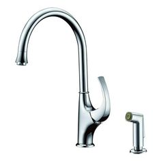 141 Best Pullout Kitchen Faucets images | Pull out faucet ...