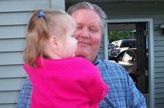 Brad Oberg Memorial Fund on GoFundMe - http://www.gofundme.com/4a5v58
