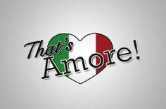 Economia delle emozioni: dal Made in Italy 10 mld di fatturato