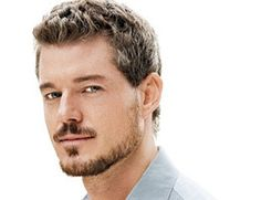 Eric Dane (Docteur Glamour) quitte Grey's Anatomy !