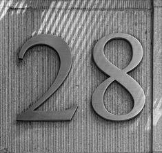 Almanacco - 28 Aprile