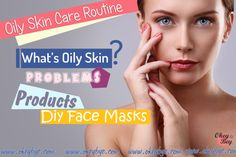 5 Best Detox Drinks for Clear Skin 2020 – Okey Bye Scar Removal Cream, Avocado Face Mask, Oily Skin Care, Skin Elasticity, Skin Problems, Face Skin, Good Skin, Detox Drinks, Clear Skin