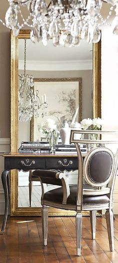 uniqueshomedesign: ♔ French Flair ● Off charisma design