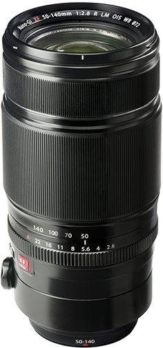 Discover the 10 BEST Fuji film lenses in 2019 with amazing image quality and build. Make sure you read this before you purchase a fuji lens. Aperture Photography, Light Photography, Macro Photographers, Optical Image, Prime Lens, Depth Of Field, Focal Length, Low Lights, Fujifilm