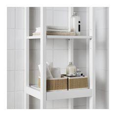 SÅLNAN Kori - 16x16x9 cm - IKEA