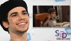 General Hospital: Night Shift alum Cameron Boyce dead at 20 Nursing School Humor, Nursing Memes, Funny Nursing, Nursing Quotes, Medical Humor, Nurse Humor, Rn Nurse, Kimberly Mccullough, Kathryn Hahn