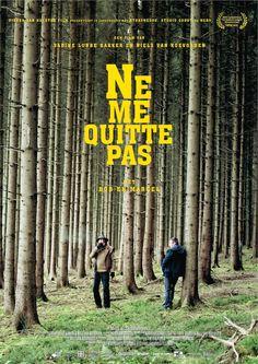 Ne me quitte pas - Documentary   Sabine Lubbe Bakker, Niels van Koevorden. IDFA 2013. Trailer: https://vimeo.com/79206354