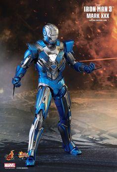 Marvel Comic Universe, Marvel Avengers, Marvel Comics, Marvel Heroes, Iron Man Suit, Iron Man Armor, Iron Man Fan Art, Hot Toys Iron Man, Iron Man 2008
