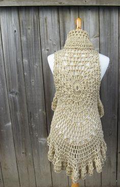 175 Best Boho Crochet Images In 2019 Crochet Batwing Tops Crochet