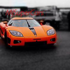Koenigsegg CCX #porsche #turbo #lamborghini #huracan #supercar  #sportcar #bmw #audi #mercedes #porsche #turbo #turbos #ferrari #pagani #maserati #fiat #sls #amg #911 #918 #carrera #carreras #aventador #tesla #car #instagram  #the_car_crew #swedishcar #automotivepower #ferrari #458 #sportcar #car #r8 #jaguar by mjsupercars