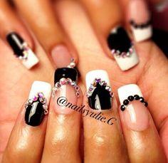 Nail designs 2013