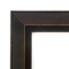Wall Mirror Choose Your Custom Size Large Signore Bronze Wood -- Check out the image by visiting the link. (This is an affiliate link and I receive a commission for the sales) #Mirrors