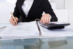 kompleksowe usługi prawno księgowe dla firm