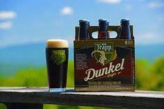 Trapp Lager Brewery - Enjoy Our Lagers Throughout Vermont Dark Beer, Pint Glass, Brewery, Tableware, Asian, Darkness, Dinnerware, Beer Glassware, Tablewares