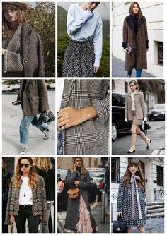 MOODBOARDS | UPTOWN GIRLS WARDROBE Girls Wardrobe, Mood Boards, Style Me, Personal Style, Sequin Skirt, Womens Fashion, Fashion Trends, Photoshoot, Style Inspiration