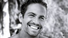 Paul William Walker IV (12 September 1973 – 30 November 2013) - American actor