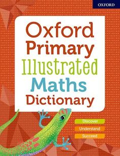 A smart guide to help kids navigate the world of maths. Over 1000 terms clearly explained with easy examples. Free Epub Books, Free Ebooks, Dictionary Download, Dictionary Free, Maths, Math Fractions, Multiplication, Math Games, Framed Words