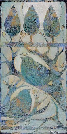 a8a2a08a255e56688c4bef2d7ba098c5.jpg 500×1,000 pixels