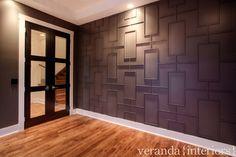 veranda interiors