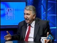 AYTUNÇ ALTINDAL Dünya Yöneticileri allah rahmet eylesin Türk  milletin evladı