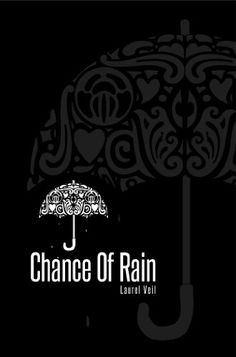 Get Chance of Rain for 1.99 Today! #fiction http://itswritenow.com/20796/chance-of-rain-1-99-bargain-book/