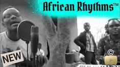 Linny hoo - African Rhythms Grandpa © Gidess Chalamanda 2020 ! Cover Rem... New Music, Lyrics, African, English, News, Cover, Youtube, Movie Posters, Film Poster