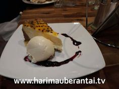 Prof Jak in Australia Part 2 Ice Cream, Australia, Breakfast, Desserts, Food, Sherbet Ice Cream, Morning Coffee, Meal, Deserts