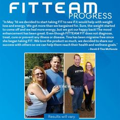 Wwwfitteamfit.takeactioninhealth.com. #fitteamenjoylife #fitteam4life Http://pin.it/xzcizv1 www.facebook.com/Fitteamfitenjoylife