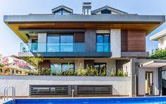 #bloque23 te havuz sezonu ��  #architecture #design #mimari #içmimari #tasarım #sanat #architect #archilovers #interior #interiordesign #designer #landscape #pool #garden #summer #architectura #emirgan #istanbul #inşaat #construction http://turkrazzi.com/ipost/1522631915165068390/?code=BUheajbFixm