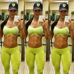#TheBodyType  BODY OF THE DAY... #Leggings .  FOLLOW 5x Bikini Champion: Alzira Rodriguez  @alzirarodriguez  @alzirarodriguez  @alzirarodriguez  .  #thebodytype #bodyoftheday #botd  #alzirarodriguez #bikiniathlete #bikinichamp #fitbody #fittype #fitgirls #fitness #fitnessmodel  #fitnessmotivation #model #fitmodel #gym #gymlife #fitlife  #fitgirl #inspiration #fitspo #fitnesslifestyle #fitlifestyle  #igfit  #igfitness .