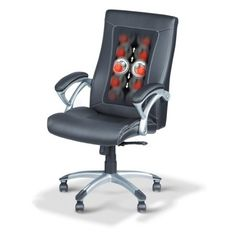 A Shiatsu massage offers a welcome break from the stresses of daily life – after a long day at work or a stressful meeting. Shiatsu Massage Chair, Home Furniture, Furniture Design, Good Massage, Chairs, Acupressure, Stress, Tech, Space