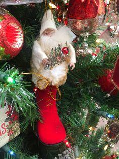 Merry, Merry, Merrymaking