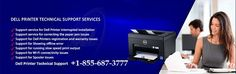 Call @ Dell Support Number and Get Dell Printers Drivers support, Dell Printer installation and help. Fix Dell Printers Offline errors for mac & windows by Dell Technical customer service team. Printer Driver, Hp Printer, Printer Scanner, Wireless Printer, Customer Service, A Team, How To Find Out, Connection