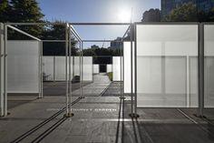 http://retaildesignblog.net/2018/04/03/anti-pavilion-installation-by-other-architects-retallack-thompson-melbourne-australia/