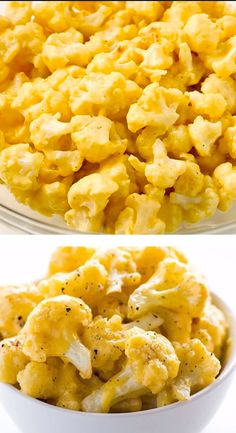Low Carb Cauliflower Mac and Cheese Reci. - Low Carb Cauliflower Mac and Cheese Recipe with Keto Cheese Sauce – This healthy, low carb caulif - Healthy Dinner Recipes, Diet Recipes, Vegetarian Recipes, Cooking Recipes, Cheese Recipes, Snacks Recipes, Keto Snacks, Healthy Night Snacks, Low Carb Dinner Ideas
